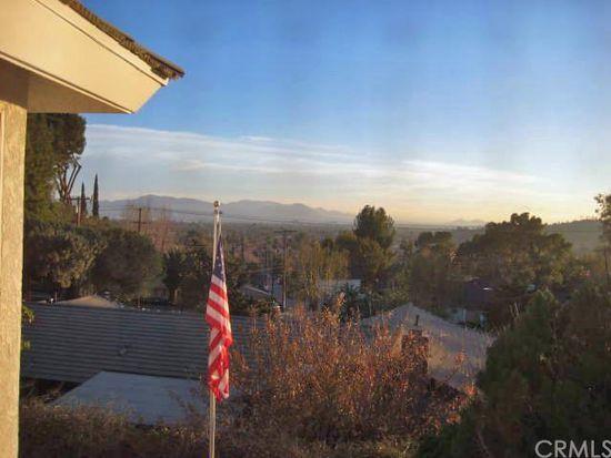 228 E Hill Dr, San Bernardino, CA 92404