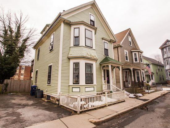 32 Bardwell St, Boston, MA 02130