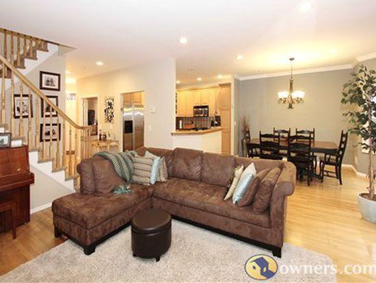 18 Pine Valley Rd, Livingston, NJ 07039