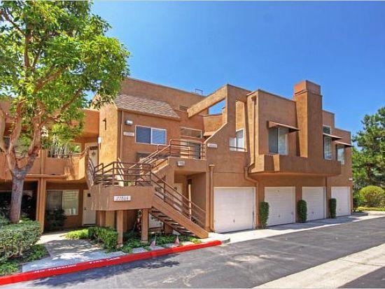 27806 Jade, Mission Viejo, CA 92691