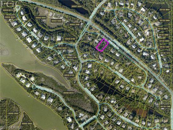 4626 Buck Key Rd, Sanibel, FL 33957