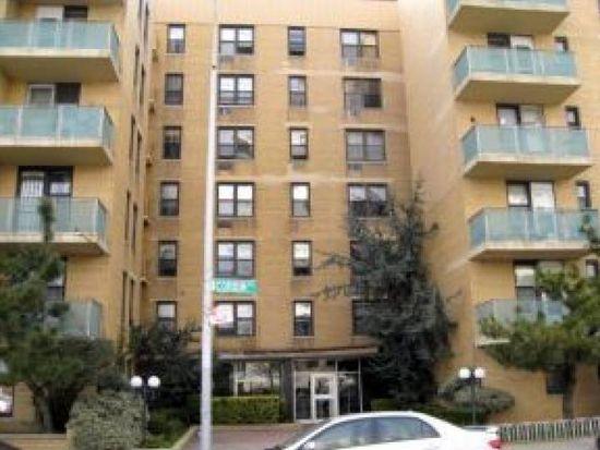 200 Corbin Pl APT 5E, Brooklyn, NY 11235