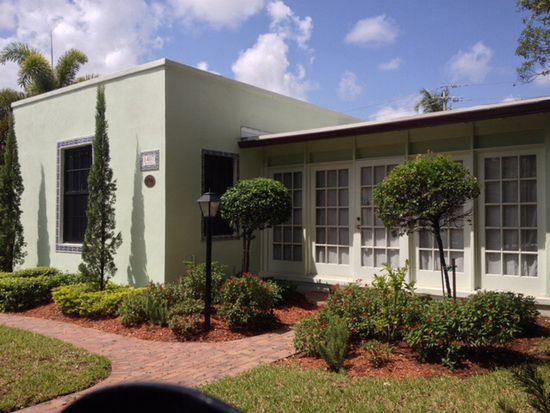 1407 SE 2nd St, Fort Lauderdale, FL 33301