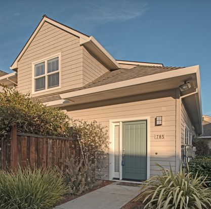 785 Bryn Mawr Ct # 57, Mountain View, CA 94043