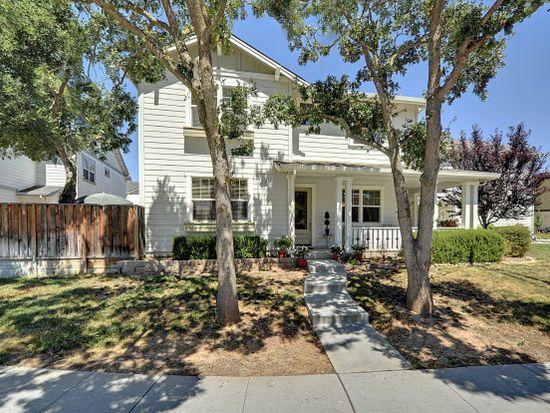 65 E Central Ave, Morgan Hill, CA 95037