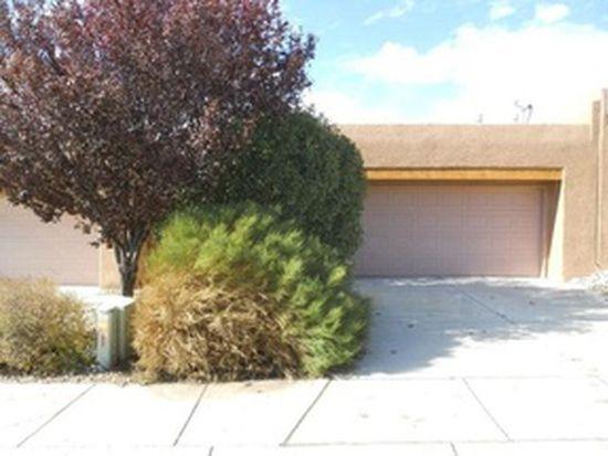3427 Juan Tabo Blvd NE, Albuquerque, NM 87111