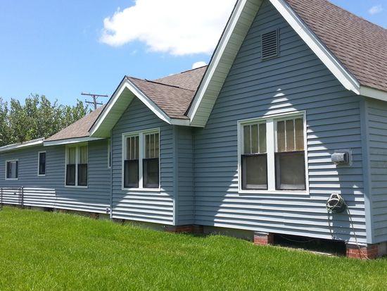 821 Port Neches Ave, Port Neches, TX 77651