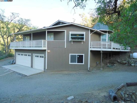17667 Mines Rd, Livermore, CA 94550