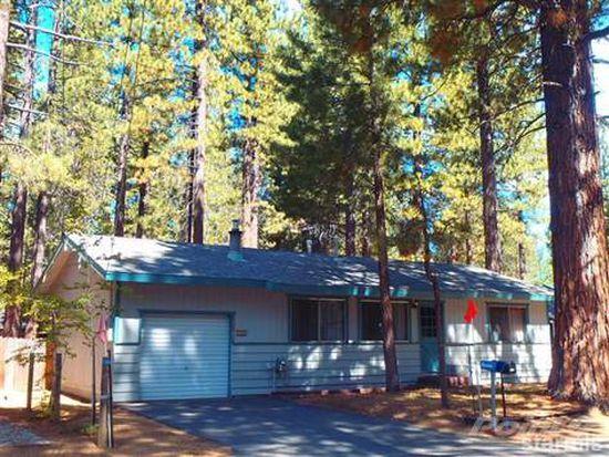 2297 Colorado Ave, South Lake Tahoe, CA 96150