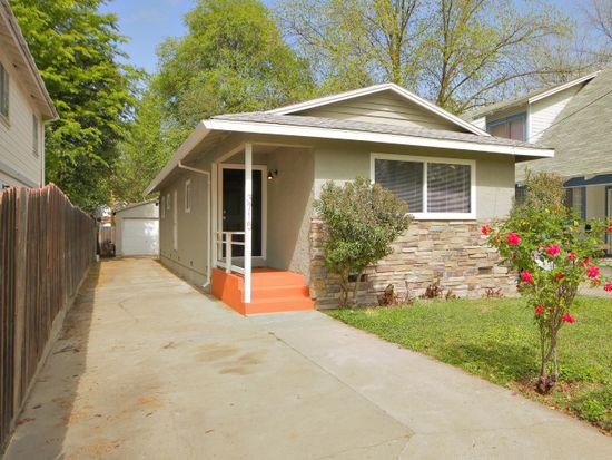 3715 3rd Ave, Sacramento, CA 95817