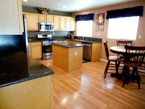 1411 Briarberry Ln, Gilroy, CA 95020
