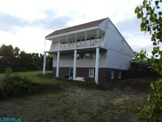 2300 State Route 37 W, Delaware, OH 43015