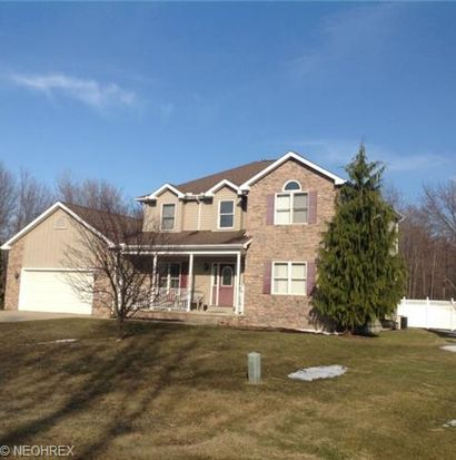 5248 Century Bay Ave, Ashtabula, OH 44004