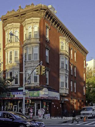 256 Graham Ave, Brooklyn, NY 11206