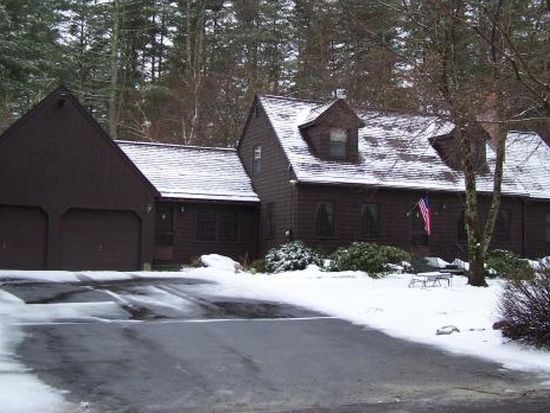 48 Woodward Rd, Merrimack, NH 03054