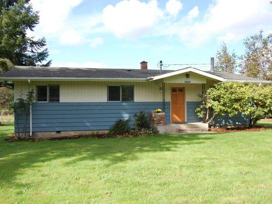 18825 Maxwell Rd SE, Maple Valley, WA 98038