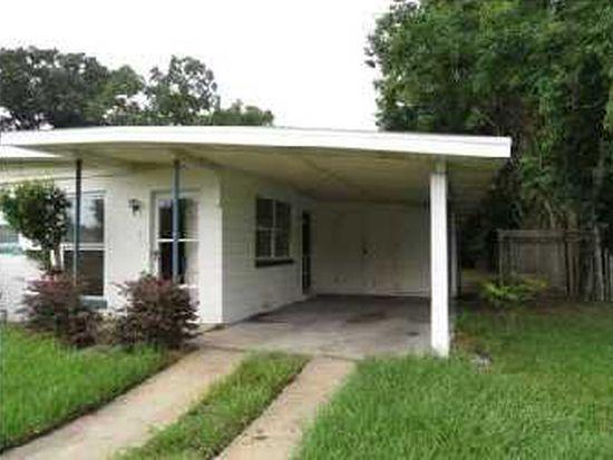 87 Garfield Dr, Pensacola, FL 32505