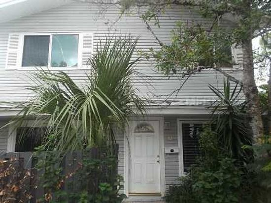 637 Heatherton Vlg, Altamonte Springs, FL 32714