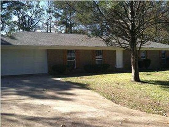 135 Kelly Cv, Jackson, MS 39212