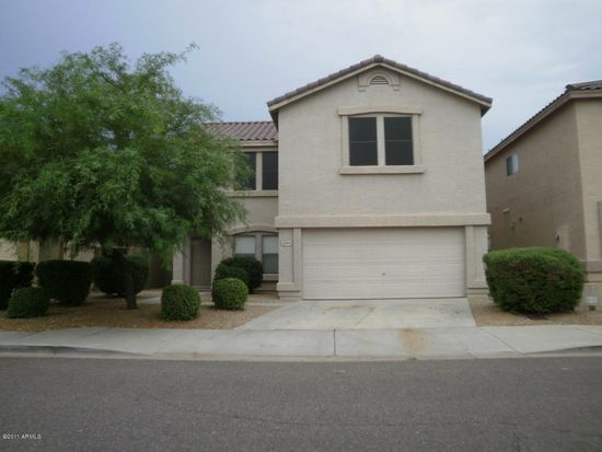5064 E Peak View Rd, Cave Creek, AZ 85331