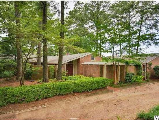 1714 High Forest Dr N, Tuscaloosa, AL 35406