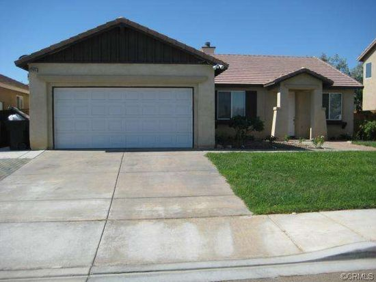 12935 Amador St, Victorville, CA 92392