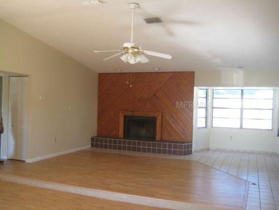 3136 Chamblee Ln, Clearwater, FL 33759