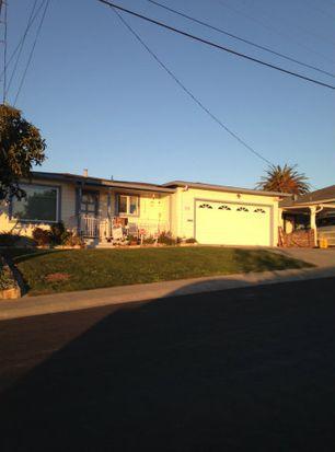 34 Crescent Dr, Watsonville, CA 95076