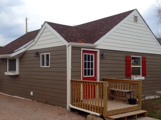 2111 Forest St, Rapid City, SD 57702