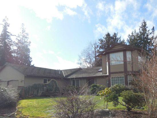 105 Cedarwood Pl, Mount Vernon, WA 98273