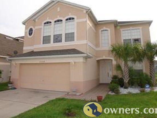 13538 Meadow Bay Loop, Orlando, FL 32824