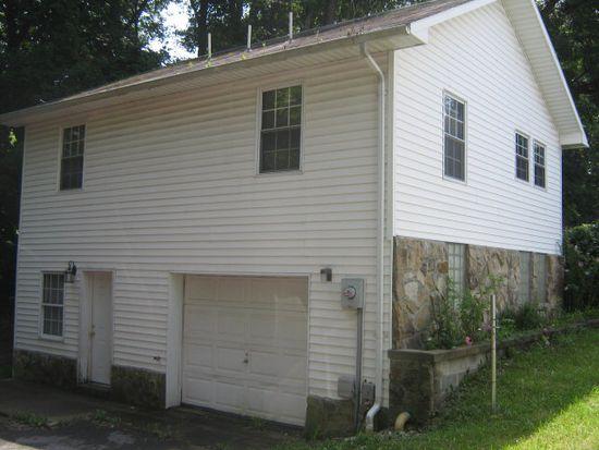 1409 Harper Rd, Beckley, WV 25801