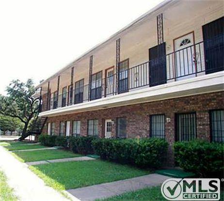 4623 Gaston Ave APT 5, Dallas, TX 75246