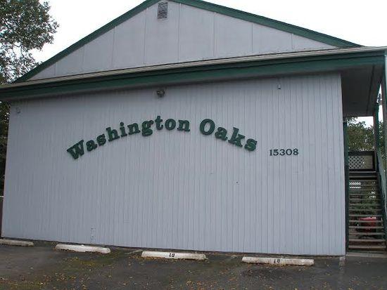 15308 Washington Ave SW, Lakewood, WA 98498