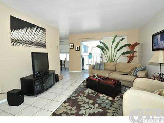 4011 Lamont St UNIT 2G, San Diego, CA 92109