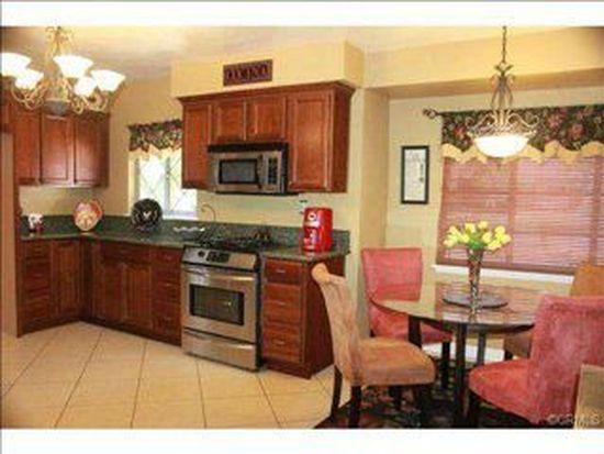 16256 Honnington St, Whittier, CA 90603
