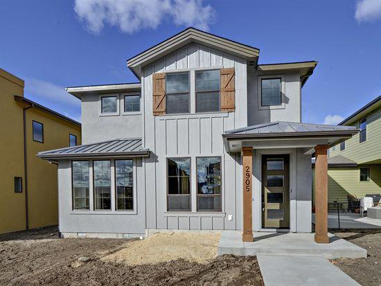 2905 Honeycomb Way, Boise, ID 83709