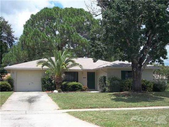 7005 Jackson Springs Rd, Tampa, FL 33634