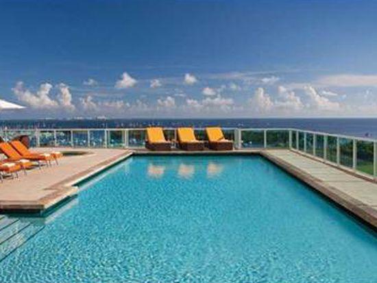 2889 Mcfarlane Rd # 908, Miami, FL 33133