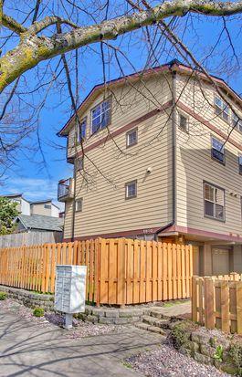 5940 California Ave SW UNIT A, Seattle, WA 98136
