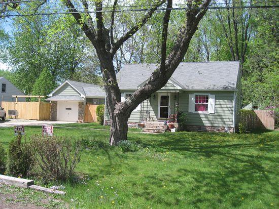 8025 Edgewood Rd, Mentor, OH 44060