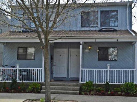 71B Hickory Rd, Port Washington, NY 11050