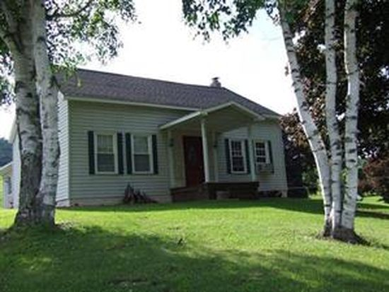 4519 State Highway 28, Milford, NY 13807