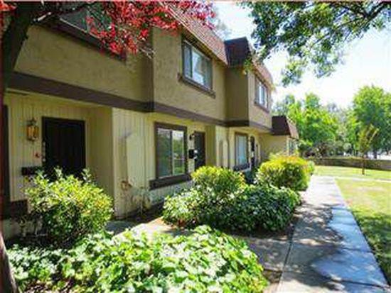 3294 Cropley Ave, San Jose, CA 95132