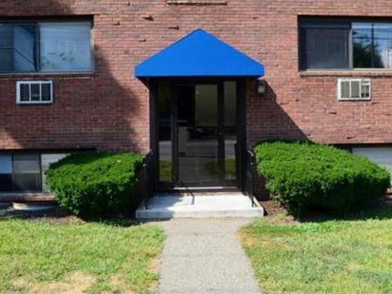 580 Bridge St APT 25C, Weymouth, MA 02191