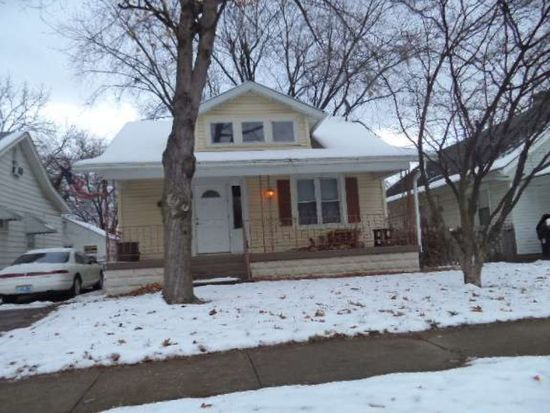 1305 Lincoln Ave, Louisville, KY 40208