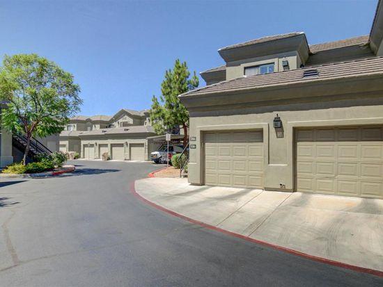 4533 N 22nd St UNIT 206, Phoenix, AZ 85016