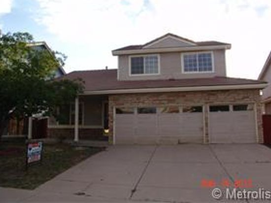 4139 Gibraltar St, Denver, CO 80249