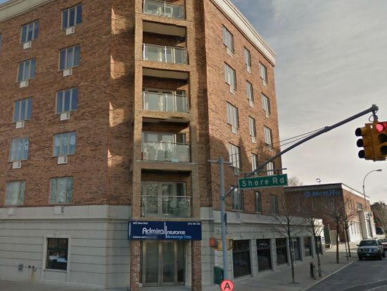 6833 Shore Rd STE 1, Brooklyn, NY 11220