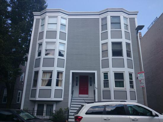68 I St APT 3, Boston, MA 02127